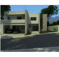 Foto de casa en venta en, residencial y club de golf la herradura etapa a, monterrey, nuevo león, 1560488 no 01