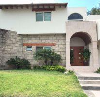 Foto de casa en venta en, residencial y club de golf la herradura etapa a, monterrey, nuevo león, 2076396 no 01