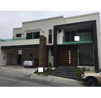 Foto de casa en venta en  , residencial y club de golf la herradura etapa a, monterrey, nuevo león, 2171076 No. 01
