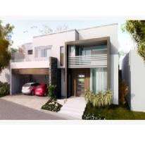 Foto de casa en venta en  , residencial y club de golf la herradura etapa a, monterrey, nuevo león, 2210258 No. 01
