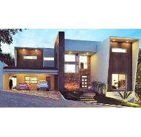 Foto de casa en venta en, residencial y club de golf la herradura etapa a, monterrey, nuevo león, 2336303 no 01
