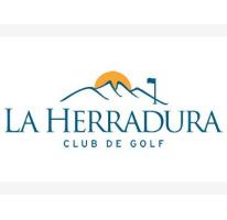 Foto de terreno habitacional en venta en, residencial y club de golf la herradura etapa b, monterrey, nuevo león, 2423008 no 01