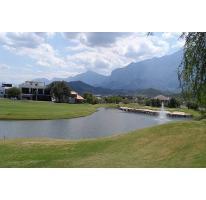 Foto de casa en venta en  , residencial y club de golf la herradura etapa a, monterrey, nuevo león, 2619158 No. 01