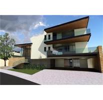 Foto de casa en venta en  , residencial y club de golf la herradura etapa a, monterrey, nuevo león, 2621927 No. 01