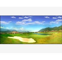 Propiedad similar 2670875 en Residencial y Club de Golf La Herradura Etapa A.