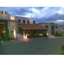 Foto de casa en venta en  , residencial y club de golf la herradura etapa a, monterrey, nuevo león, 2736409 No. 01
