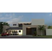 Foto de casa en venta en  , residencial y club de golf la herradura etapa a, monterrey, nuevo león, 2743378 No. 01