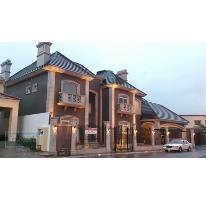 Foto de casa en venta en  , residencial y club de golf la herradura etapa a, monterrey, nuevo león, 2746293 No. 01