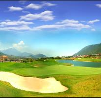 Foto de terreno habitacional en venta en  , residencial y club de golf la herradura etapa a, monterrey, nuevo león, 2749404 No. 01