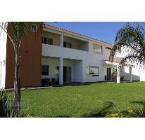 Foto de casa en venta en  , residencial y club de golf la herradura etapa a, monterrey, nuevo león, 2799225 No. 01