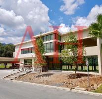 Foto de casa en venta en  , residencial y club de golf la herradura etapa a, monterrey, nuevo león, 3698136 No. 01
