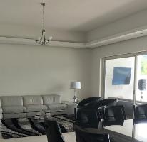 Foto de casa en venta en  , residencial y club de golf la herradura etapa a, monterrey, nuevo león, 4414766 No. 01