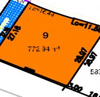 Foto de terreno habitacional en venta en, residencial y club de golf la herradura etapa b, monterrey, nuevo león, 1671502 no 01