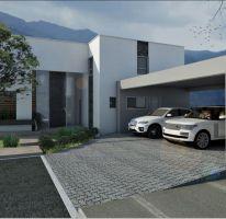 Foto de casa en venta en, residencial y club de golf la herradura etapa b, monterrey, nuevo león, 2071210 no 01
