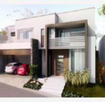 Foto de casa en venta en, residencial y club de golf la herradura etapa b, monterrey, nuevo león, 2210258 no 01