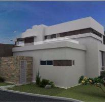 Foto de casa en venta en, residencial y club de golf la herradura etapa b, monterrey, nuevo león, 2347154 no 01