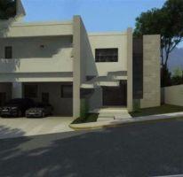 Foto de casa en venta en, residencial y club de golf la herradura etapa b, monterrey, nuevo león, 2348524 no 01