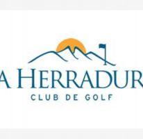 Propiedad similar 2423008 en Residencial y Club de Golf la Herradura Etapa B.