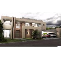 Foto de casa en venta en  , residencial y club de golf la herradura etapa b, monterrey, nuevo león, 2971644 No. 01