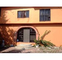 Foto de casa en venta en  , residencial yautepec, yautepec, morelos, 2658275 No. 01