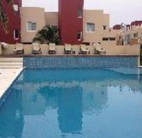 Foto de casa en condominio en venta en, residencial yautepec, yautepec, morelos, 886375 no 01
