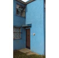 Foto de casa en venta en  , residencial zaachila, san jacinto amilpas, oaxaca, 2743504 No. 01
