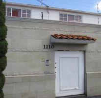 Foto de casa en venta en, residencial zacatenco, gustavo a madero, df, 2097949 no 01