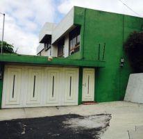 Propiedad similar 2449181 en Residencial Zacatenco.
