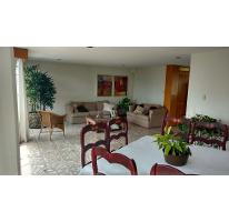 Propiedad similar 2240978 en Residencial Zacatenco.