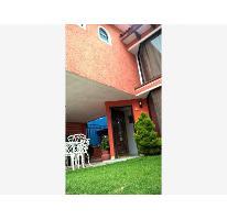 Foto de casa en venta en  , residencial zinacantepec, zinacantepec, méxico, 2120068 No. 01