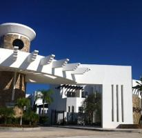 Foto de casa en venta en residential toscana model b , el tezal, los cabos, baja california sur, 4031680 No. 01