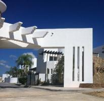 Foto de casa en venta en residential toscana model d , el tezal, los cabos, baja california sur, 4031544 No. 01