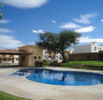 Foto de casa en venta en resplandor 1017, campo sur, tlajomulco de zúñiga, jalisco, 970147 no 01