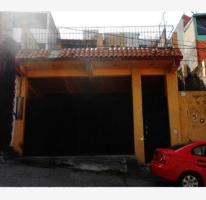 Foto de casa en venta en retamas 150, jardines de san mateo, naucalpan de juárez, méxico, 4198519 No. 01
