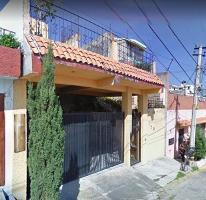 Foto de casa en venta en retamas 150, jardines de san mateo, naucalpan de juárez, méxico, 4297248 No. 01