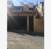 Foto de casa en venta en retamas 150, jardines de san mateo, naucalpan de juárez, méxico, 0 No. 01