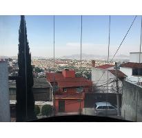 Foto de casa en venta en  , lomas de san mateo, naucalpan de juárez, méxico, 2770011 No. 01