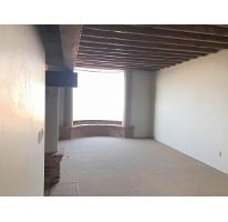 Foto de casa en venta en retamas , lomas de san mateo, naucalpan de juárez, méxico, 2770011 No. 02