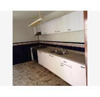 Foto de casa en venta en  150, jardines de san mateo, naucalpan de juárez, méxico, 2942464 No. 01