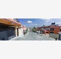 Foto de casa en venta en retamas ñ, lomas de san mateo, naucalpan de juárez, méxico, 4315556 No. 01