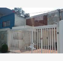 Foto de casa en venta en retno 7 de ignacio zaragoza 37, jardín balbuena, venustiano carranza, distrito federal, 0 No. 01