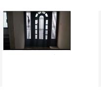 Foto de casa en venta en retorno 10 22, avante, coyoacán, distrito federal, 2365576 No. 01