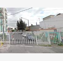 Foto de casa en venta en retorno 14 avenida del taller 00, jardín balbuena, venustiano carranza, distrito federal, 0 No. 01