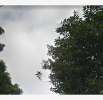 Foto de casa en venta en retorno 14, jardín balbuena, venustiano carranza, distrito federal, 0 No. 01