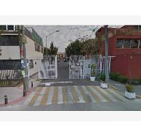 Foto de casa en venta en  ., jardín balbuena, venustiano carranza, distrito federal, 2942565 No. 01