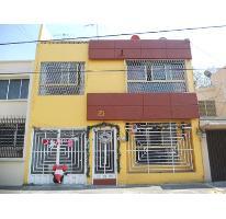 Foto de casa en venta en  2, avante, coyoacán, distrito federal, 2863127 No. 01