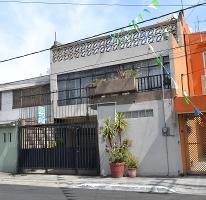 Foto de casa en venta en retorno 2 avenida del taller , jardín balbuena, venustiano carranza, distrito federal, 0 No. 01