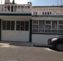 Foto de casa en venta en retorno 203 avenida unidad modelo 8, unidad modelo, iztapalapa, df, 2506150 no 01