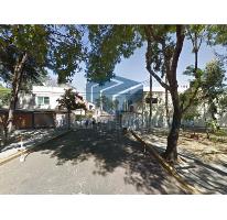 Foto de casa en venta en retorno 22 0, avante, coyoacán, distrito federal, 2663258 No. 01