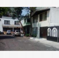 Foto de casa en venta en retorno 22 001, avante, coyoacán, df, 2098360 no 01